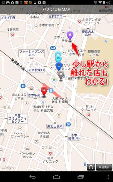 pmap_04x